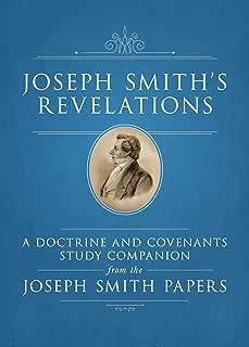 Best st joseph's seminary Reviews