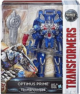 Amazon.es: Transformers - Muñecos y figuras / Coches y ...