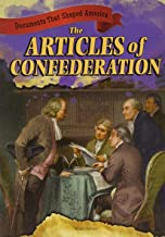 The Articles of Confederation (Annotated)
