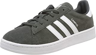 adidas Originals Campus C Shoes