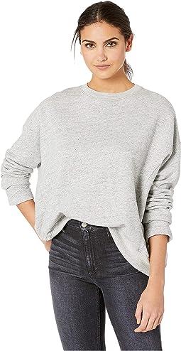 Berdine Sweater