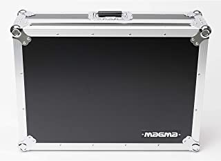 Magma DJ Controller Road Case for Pioneer XDJ-RR (MGA40991)