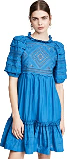 Women's Talitha Dress