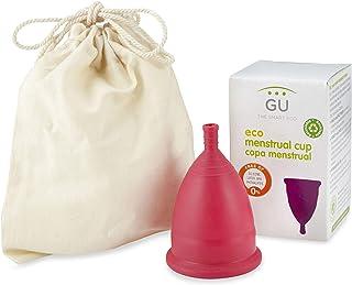 Amazon.es: la copa menstrual - Envío gratis