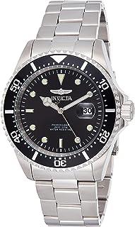 Invicta Pro Diver 22047 Reloj para Hombre Cuarzo - 43mm