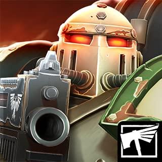 Best warhammer 40k multiplayer Reviews