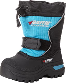 Best electric blue boots Reviews