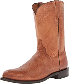 Best lucchese mad dog goat boots Reviews
