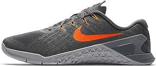 Nike Metcon 1 Amp, Scape per Sport Indoor Uomo