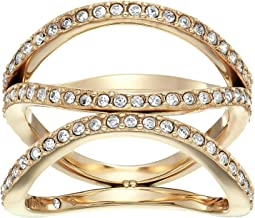 Michael Kors Wonderlust Open Ring