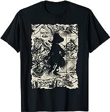Best womens map shirt Reviews