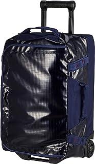[パタゴニア]Patagonia Black Hole Wheeled Duffel Bag 40L ブラックホール ウィールド ダッフル 49378 [並行輸入品]