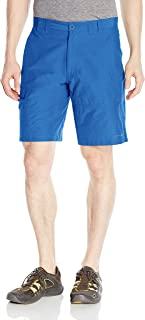 Columbia Men's Barracuda Killer Short