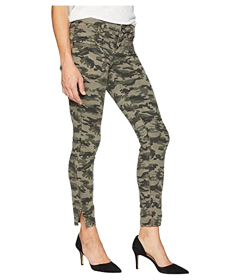 Blank NYC Camouflage Utility Pants in Squadron Squadron Pay With Visa Cheap Online rrypPrQ