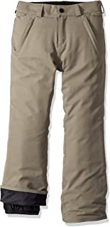d99506722a26 Amazon.com  Big Boys (8-20) - Snow Wear   Jackets   Coats  Clothing ...