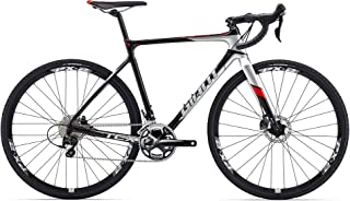 Amazon.es: Giant - Bicicletas / Ciclismo: Deportes y aire libre
