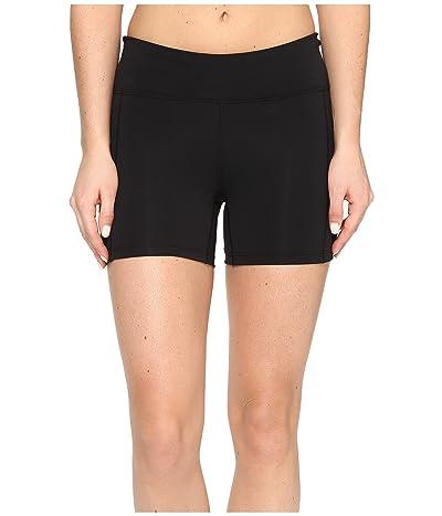 TYR Kalani Shorts (Black) Women