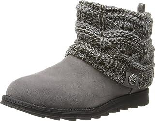 حذاء باتي للسيدات من MUK LUKS