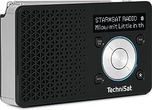 Suchergebnis Auf Für Technisat Radio
