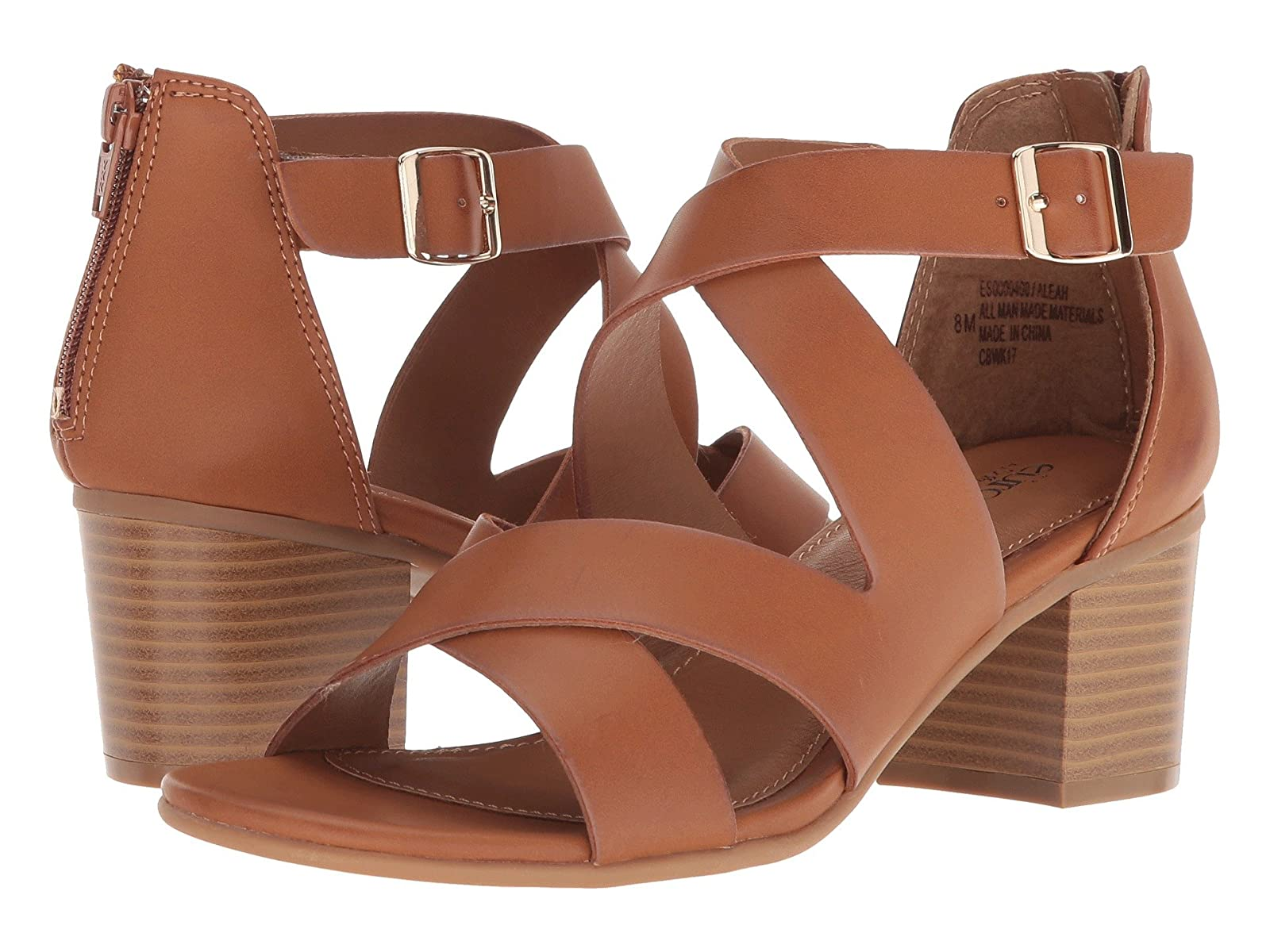 EuroSoft AleahCheap and distinctive eye-catching shoes