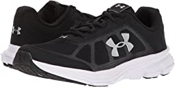 Under Armour Kids - UA GGS Rave 2 (Big Kid)