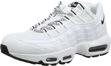 offerta scarpe nike air max 95