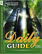 Best daily guide ghana Reviews