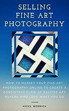 marketing fine art photography ebook