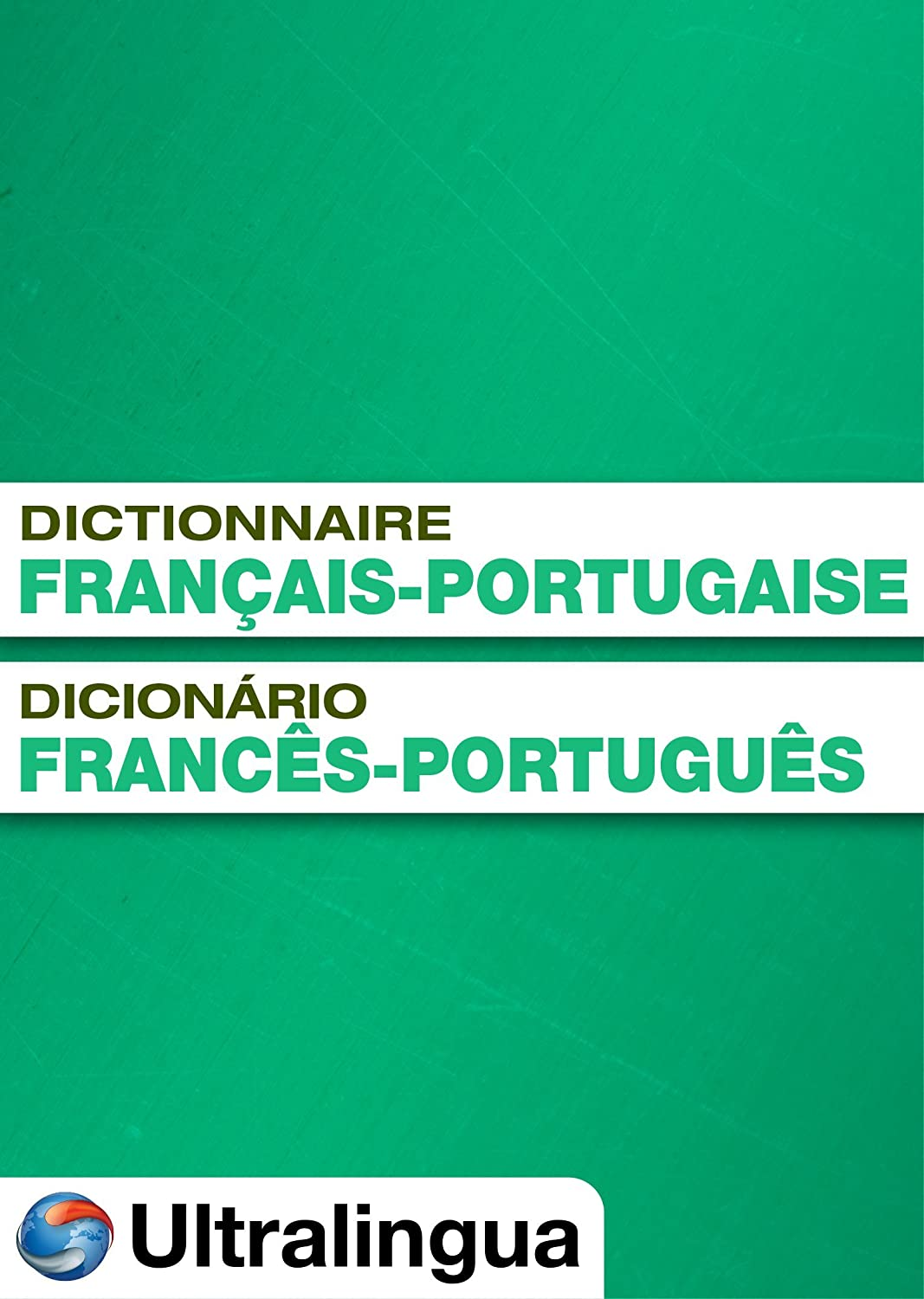 New sales French-Portuguese Dictionary Sales results No. 1 for Mac Download