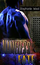 Nameless Fate (Fated Mate Book 1) (English Edition)