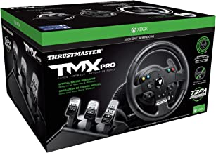 thrustmaster xbox one with clutch