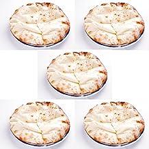 Hariom チーズナン5枚セット