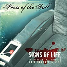 Best poets of the fall lift mp3 Reviews