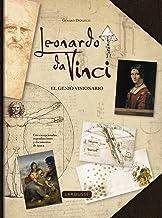 Amazon.es: Larousse - Edad media / Historia: Libros