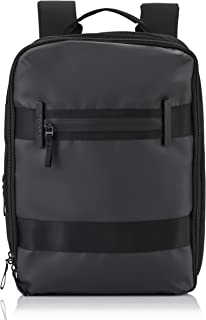 "Crumpler Vis-A-Vis 15"" Compact Travel Backpack - Black"