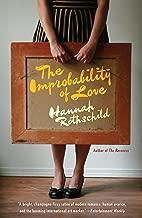 improbability book