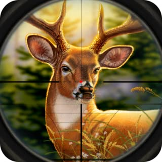 Hunting Game Android Offline