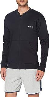 BOSS Men's Fashion College J. Jumper
