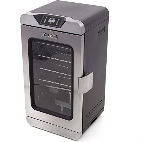 Char-Broil-17202004-Digital-Electric-Smoker