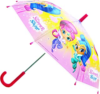 Amazon.es: Shimmer And Shine - Paraguas: Equipaje