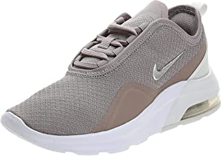 Nike Air Max Motion 2 Women's Athletic & Outdoor Shoes