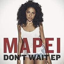 Best don t wait mapei Reviews