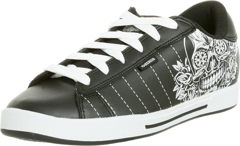 Great interest Osiris Men's Maxx Genuine 242 Sneaker
