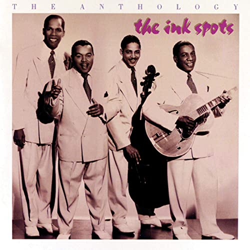 That's When Your Heartaches Begin by The Ink Spots on Amazon Music ...