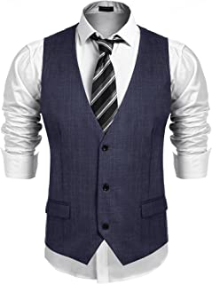mens waistcoats for weddings