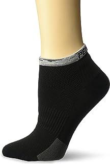 Pearl iZUMi Women's Elite Low Socks