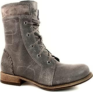 Women's Womens Maisie Boot