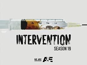 Intervention Season 19