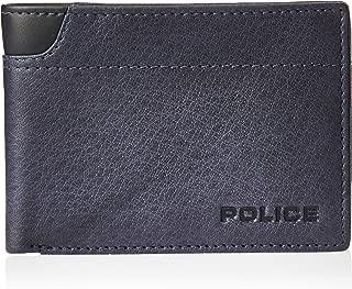 Police Waldo Accessory, Blue