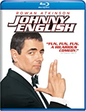 Best english dubbed video Reviews